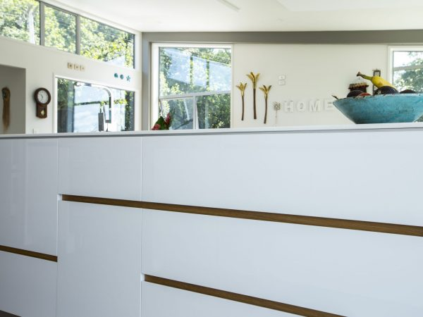 Kitchens - Gallery Image