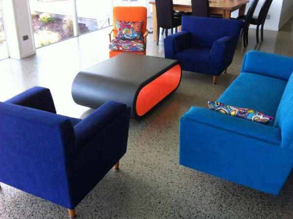 Furniture - Gallery Image