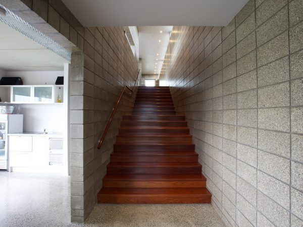 Stairs - Gallery Image