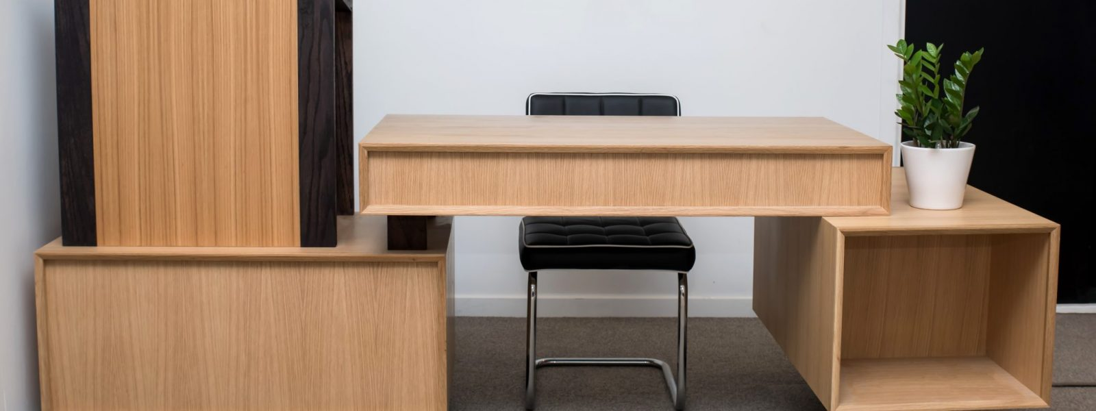 Furniture - Header Image