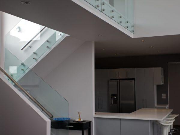 Balustrades - Gallery Image